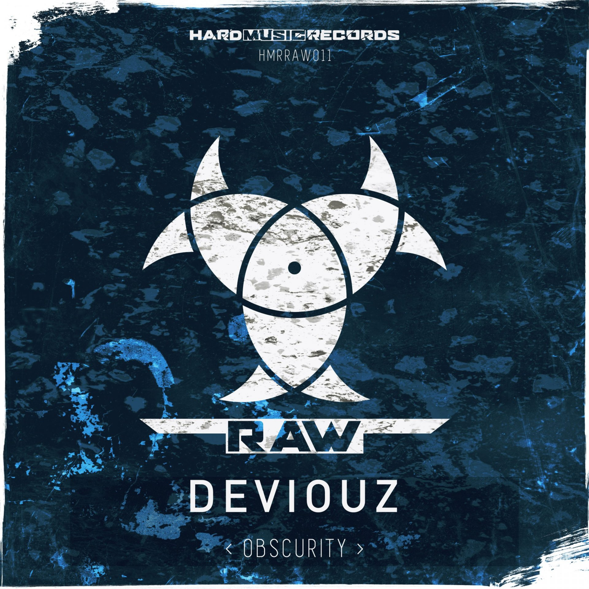 Obscurity by Deviouz